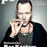 Marc Deurloo Bas Kosters for Parool