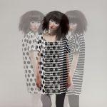 Marc Deurloo Lenticulair Dress for Antoine Peters - Fotograaf Marc Deurloo