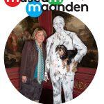 Marc Deurloo Museum Maanden for Bank Giro Loterij