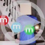 TVC -Museum Maanden - Bank Giro Loterij