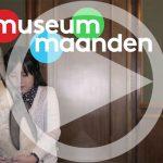 Marc Deurloo TVC -Museum Maanden - Bank Giro Loterij