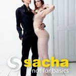 Marc Deurloo Sacha Shoes